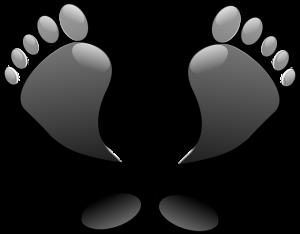 feet-150541_640
